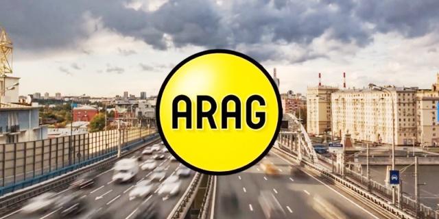 Arag sube ingresos por primas en plena crisis