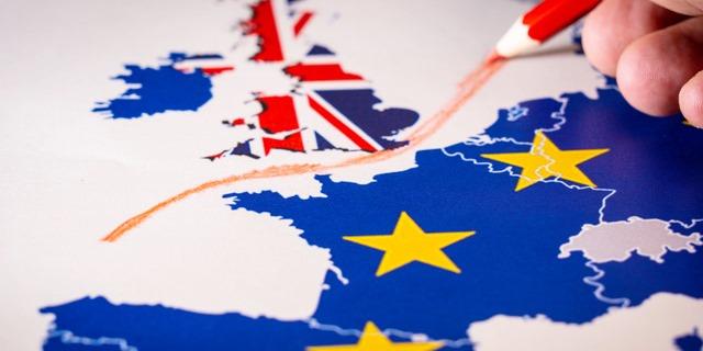 Muchas empresas de transporte abandonan las operaciones con Reino Unido tras el Brexit por el incremento de costes