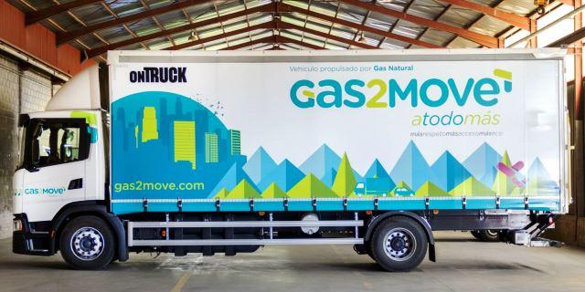 Europa aprieta el acelerador en la reducción de emisiones de CO2 en el transporte