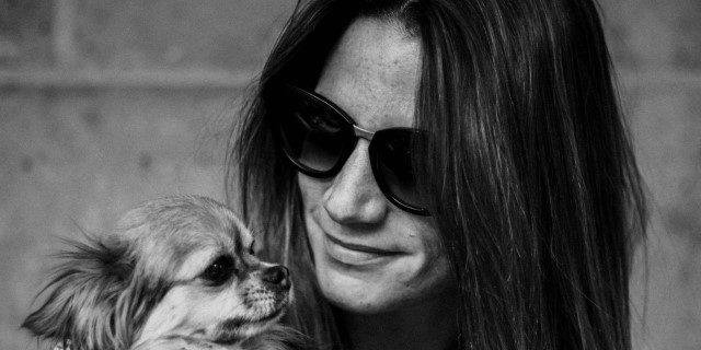 reformas para proteger mascotas de mujeres maltratadas