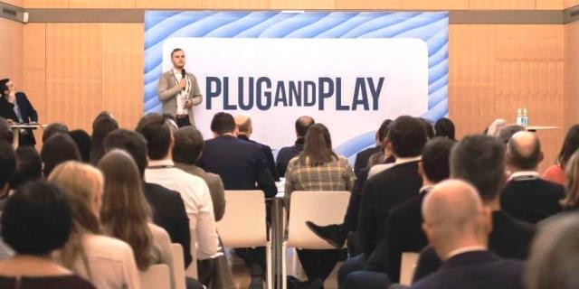 DKV Plug and Play