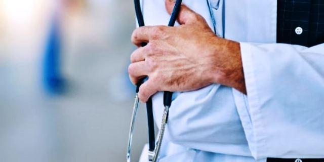 MAPFRE ya tiene más de 1 millón de clientes de salud