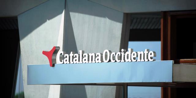 Catalana Occidente cambia tu coche por otro de ocasión si te lo declaran siniestro total
