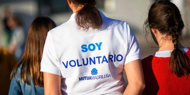 décima convocatoria ayudas sociales Mutua Madrileña