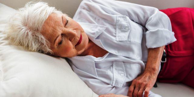 La calidad del sueño