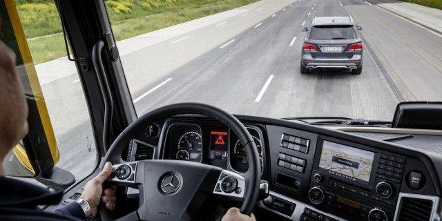 subvenciones para nuevos conductores
